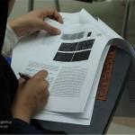 شروع مجدد ثبتنام آزمون دکتری پزشکی ۹۶ دانشگاه آزاد از ۲۱ اسفند