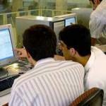 اصلاح معدل دانشجویان کارشناسی ارشد برای کنکور دکتری ۹۶