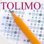 انتشار کارت ورود به جلسه صد و پانزدهمین دوره آزمون زبان انگلیسی تولیمو