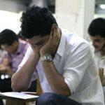 اعلام نحوه اصلاح معدل مقاطع گذشته داوطلبان دکتری ۹۶