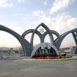 انتشار اطلاعیه پذیرش دکتری بدون آزمون دانشگاه ارومیه در سال ۹۶
