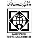 اعلام شهریه دورههای غیرروزانه دکتری ۹۶ دانشگاه امام خمینی