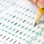 درخواست ۳۰۰۰ دانشجوی دکتری برای اصلاح روند برگزاری آزمون EPT