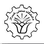 اعلام هزینه دورههای شهریهپرداز دکتری ۹۶ دانشگاه صنعتی شیراز