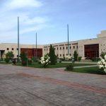 پذیرش دکتری استعداد درخشان ۹۶ دانشگاه زنجان