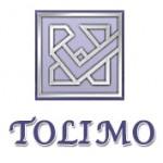انتشار کارت ورود به جلسه آزمون تولیمو تیر ماه ۹۶