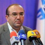 پاسخ مسئولین دانشگاه آزاد اسلامی به اعتراضات به آزمون EPT