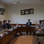 مصاحبه بیش از ۶۰۰۰داوطلب در واحد کرمان دانشگاه آزاد از ۲۵ تیرماه