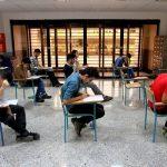 ممنوعیت برگزاری آزمون دانشگاه خارجی در ایران بدون اخذ مجوز