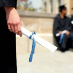 اعطای بورس دکتری دولت چین به دانشجویان ایرانی