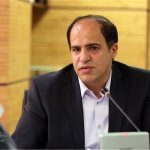 ارتقای کیفیت مصاحبههای دکتری ۹۶ آزاد با برگزاری غیرمتمرکز
