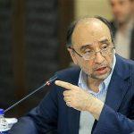 انتقاد رئیس واحد علوم و تحقیقات از استانیشدن مصاحبههای دکتری ۹۶ آزاد
