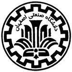 اعلام نتایج دکتری بدون آزمون ۹۶ دانشگاه صنعتی اصفهان
