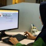 انتشار نتایج دکتری ۹۶ علوم پزشکی آزاد در نیمه دوم شهریور