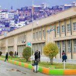 اعلام رشتههای دارای پذیرش دکتری ۹۶ شعبه دبی دانشگاه پیام نور