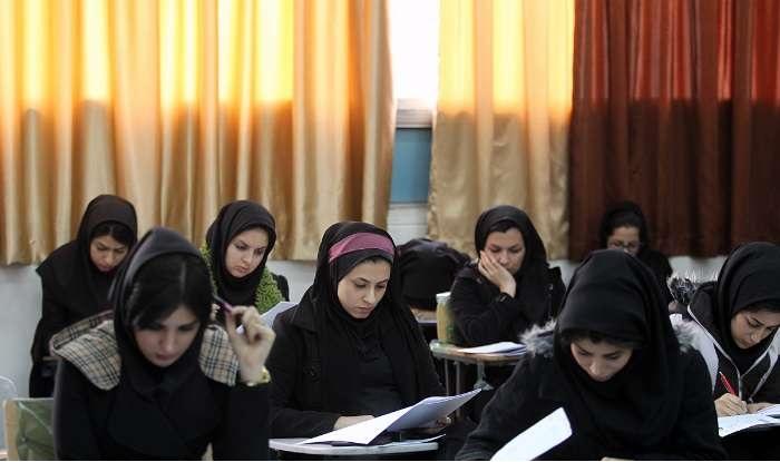 پذیرش بیش از ۲۵۰۰ نفر در تکمیل ظرفیت دکتری ۱۳۹۶ آزاد
