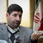 تشکیل جلسه برای اعلام تکمیل ظرفیت دکتری ۹۶ آزاد