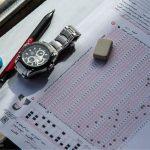 اعلام زمان برگزاری آزمون دکتری تخصصی سال ۹۷