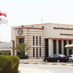 اعطای بورس تحصیلی دکتری ۹۶ پردیس کیش صنعتی شریف به ممتازین
