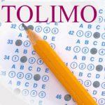 برگزاری سومین آزمون زبان تولیمو سال ۹۶ در روز پنجشنبه