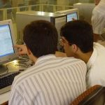 اعلام آخرین آمار انتخاب رشته تکمیل ظرفیت دکتری ۹۶
