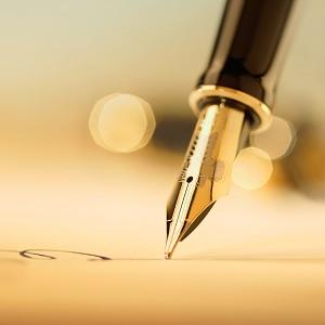 کارگاه اموزش پایان نامه نویسی ارشد و دکتری