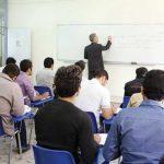 درخواست دانشگاه های غیرانتفاعی برای تعطیلی دوره های شبانه و پردیس