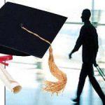 مهلت اخذ مدرک زبان برای پذیرفته شدگان بورس دکتری خارج سال ۹۶