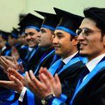 اعزام ۲ هزار دانشجوی بورسیه دکتری به خارج تا پایان سال جاری