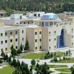 برگزاری مصاحبه های تکمیل ظرفیت دکتری ۹۶ دانشگاه دامغان در ۱۲ آذر ماه