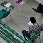 ثبتنام بیش از ۱۴۴ هزار داوطلب در آزمون دکتری ۹۷