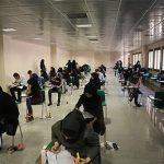 اعلام جزئیات پذیرش داوطلبان تکمیل ظرفیت دکتری ۹۶ مدرسی معارف اسلامی