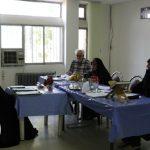 آغاز برگزاری مصاحبه تکمیل ظرفیت دکتری ۹۶ از ۲۲ آبان ماه