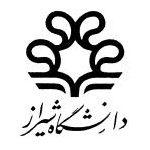 اعلام زمان مصاحبه تکمیل ظرفیت دکتری دانشگاه شیراز در سال ۱۳۹۶