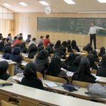 طرح کاهش ظرفیت پذیرش دکتری در شورای گسترش وزارت علوم