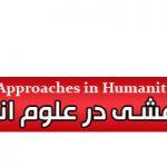 کنفرانس بین المللی رویکردهای پژوهشی در علوم انسانی و مدیریت