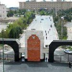 تلاش دانشگاه آزاد برای پذیرش مستقل در مقطع دکتری در سال ۹۷