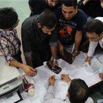 پیگیری کمپین دانشجویان دکتری وزارت علوم برای احیای پژوهانه در بودجه ۹۷