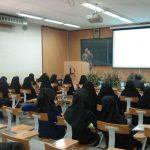 تلاش کمیسیون آموزش برای بازگرداندن پژوهانه دکتری در بودجه ۹۷