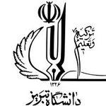 برگزاری دکتری مشترک دانشگاه تبریز با ۲ دانشگاه ترکیه ای