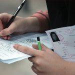 انتشار کارت آزمون دکتری ۹۷