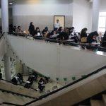 اعلام جزئیات برگزاری آزمون دکتری ۹۷ سراسری و آزاد