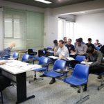 توضیح معاون وزیر علوم درخصوص ممنوعیت ایجاد رشته محل های جدید در مقطع دکتری