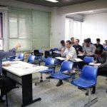 شرط وزارت علوم برای راه اندازی دکتری در دانشگاه های سطح ۱ و ۲