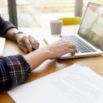 اعلام زمان ثبت نام نوبت دوم آزمون تعیین سطح زبان دوره دکتری آزاد