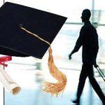 اعلام آخرین فهرست مراکز مجاز اعزام دانشجو به خارج از کشور