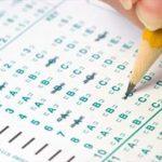 اعلام نتایج آزمون تعیین سطح زبان انگلیسی خرداد ماه 97