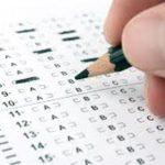 شروع ثبت نام آزمون MSRT مرداد ماه 97 از روز یکشنبه