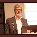 شروع مصاحبه های دکتری 97 دانشگاه آزاد اسلامی از 19 تیر ماه