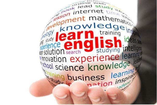 زبان دکتری